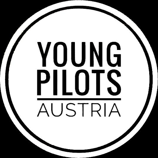 Young Pilots Austria
